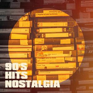 90's Hits Nostalgia album