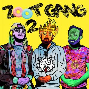 ZOOT GANG 2