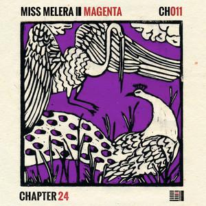 Magenta by Miss Melera