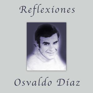 Reflexiones album