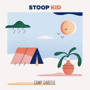 Camp Careful