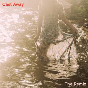 Cast Away (Baaku Remix)