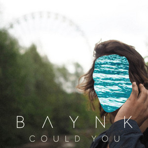 Could You - Single