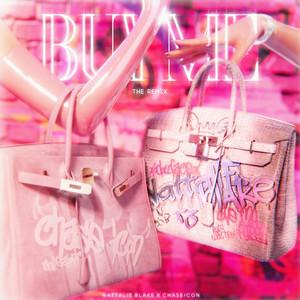 Buy Me (Remix)