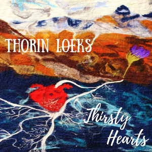 Thirsty Hearts album