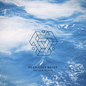 Head Over Water