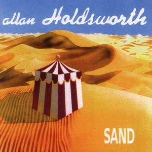 Clown by Allan Holdsworth