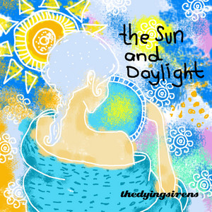 The Sun And Daylight