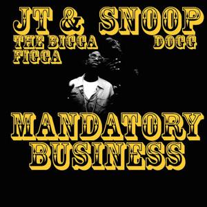 Mandatory Business