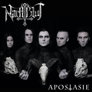 Apostasie album
