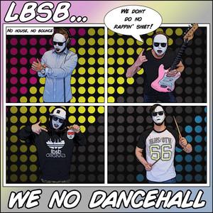 We No Dancehall