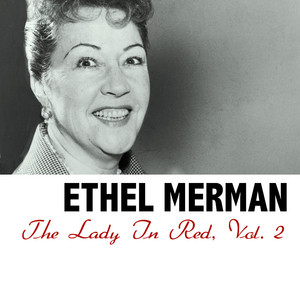 The Lady In Red, Vol. 2