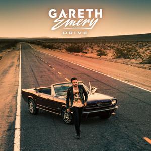 Gareth Emery – Eye Of The Storm (Acapella)