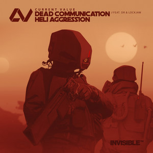 Dead Communication / Heli Aggression