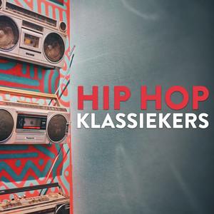 Hip Hop klassiekers