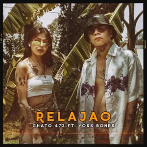 Relajao by Chato 473, Yoss Bones
