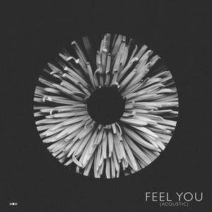Feel You (Acoustic)