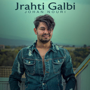 Jrahti Galbi