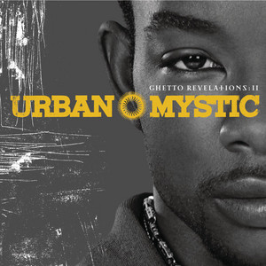 Ghetto Revelations II (EDITED)