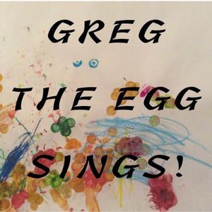 Greg the Egg