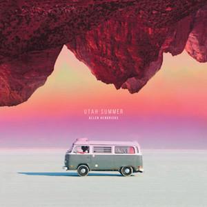 Utah Summer album