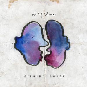 Creature Songs EP