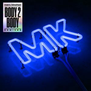 Body 2 Body - 6am Remix cover art