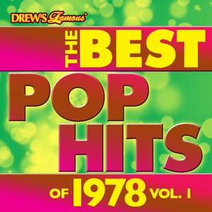 The Best Pop Hits of 1978, Vol. 1 album