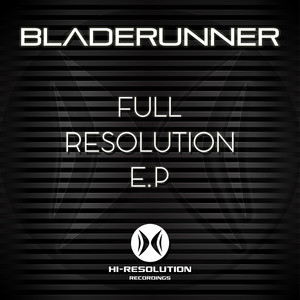 Rolling Fire by Bladerunner