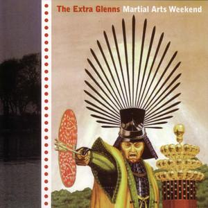 The Extra Glenns