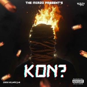 Kon (Original)