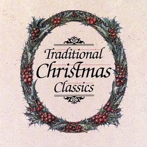 Traditional Christmas Classics album