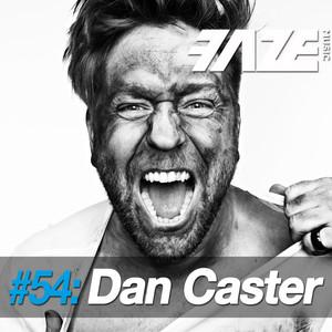 Cubit - Dan Caster Remix