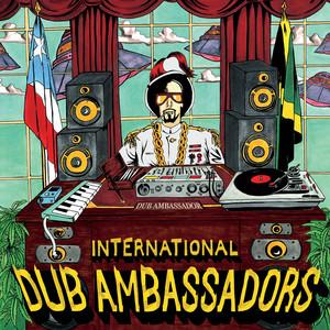 Dub Ambassador