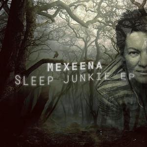 Foto de Mexeena