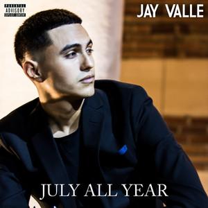 July All Year album