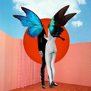 Clean Bandit feat. Marina and The Diamonds & Luis Fonsi - Baby