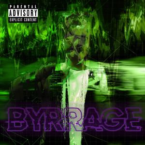 Byrrage