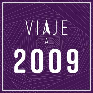 Viaje a 2009