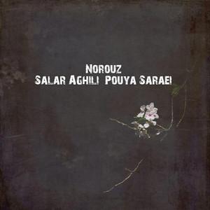 Norouz