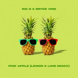 Fine Apple (Lemon & Lime Remix)