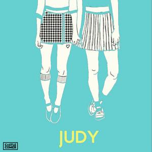 Judy EP