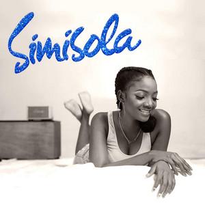 Take Me Back by Simi, Adekunle Gold