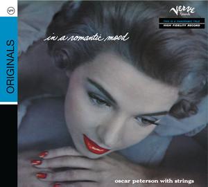 In a Romantic Mood album