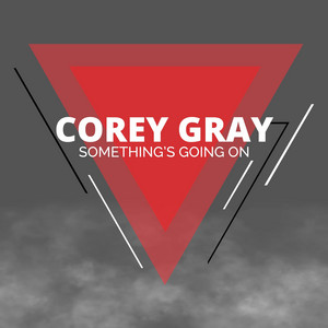 Something's Going On (Remix)