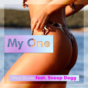 My One (feat. Snoop Dogg)