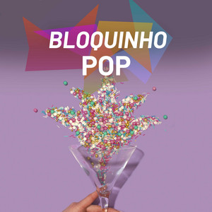 Bloquinho Pop
