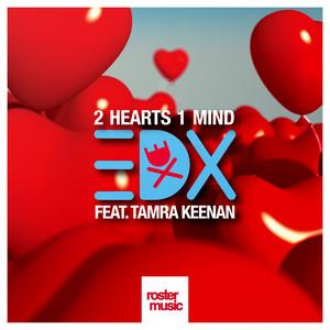 2 Hearts 1 Mind (Remixes)