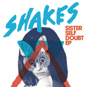 GET SHAKES tickets and 2021 tour dates