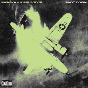Shotdown